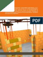 Alvenaria_Estrutural_-_Construindo_o_con