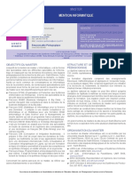 mm-informatique-a4.pdf