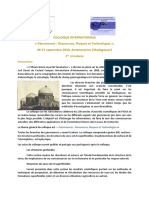 Premier_Appel_Colloque_Geosciences_-_Madagascar_2019.pdf