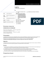 UdeM_Doctorat_en_géographie-2019-11-22-123420.pdf