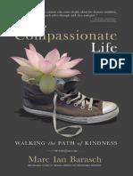 The compassionate life Ian Barasch.pdf