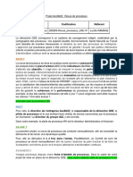 200203-Revue_processus_LRE-V1.docx