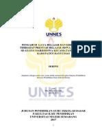 1401413078.pdf