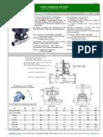 chap_vanne_membrane.pdf