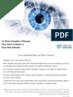 ebook-foco-nos-estudos-2