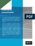 maestria-en-comunicacion_0