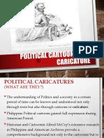 Political-Caricature.ppt