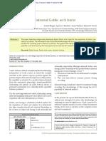 JIndianProsthodontSoc192180-4952213_134522.pdf
