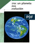 La Tierra un planeta dinámico y en evolución.pdf