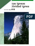 Las rocas ígneas y la actividad ígnea intrusiva.pdf