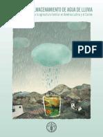CAPTACION DE AGUA FAO.pdf