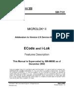 7101.pdf