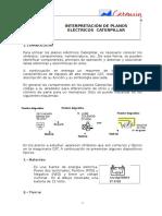 INTERPRETACION_PLANOS_ELECTRICOS_CAT2019