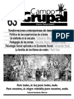 Rolnik, Suely_Cartogr.Sentimental_Transformacionesdeseo_Sinnotas.pdf