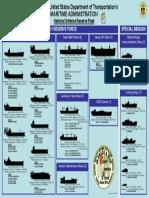 MARAD-RRF-SHIP-POSTER-Rev-G-February-20132(1)