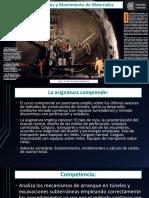 Presentacion N° 1 Túneles y Movimiento de Materiales 2019-20 (1).pptx