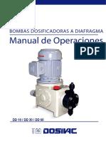 manual_dd10_09