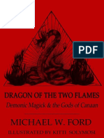 [Michael-W-Ford]-Dragon-of-the-Two-Flames(z-lib.org).pdf