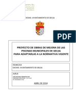 PY Piscinas Gelsa OK 16042014.pdf