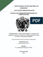 Tesis TS91_Riv.pdf