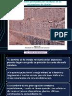 Presentación nº 8 Vibraciones producidas por voladuras en las excavaciones de túneles.pptx