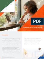 2020-Freelancer-Income-Report