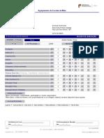 NOTAS_1ºPERÍODO_MARTIM_7º1.pdf