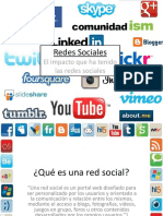 redessociales1-131107172627-phpapp01