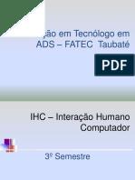 IHC-1-Interface-HxM-Gestalt
