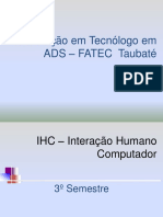 IHC-3-Interface-HxM-Ciclo de Vida