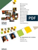 KIDS 2015 encarte interartivo.pdf
