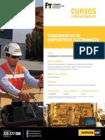 2909093902_Fundamentos_de_Sistemas_Electronicos.pdf
