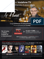 tv 11.90 Intrattenimento new
