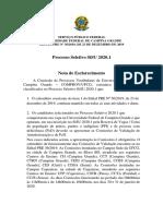 SiSU 2020.1 - NOTA (1)