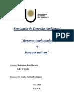 Seminario de Derecho   Ambiental-VERSION FINAL
