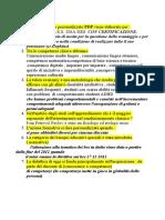 psico16pt.pdf