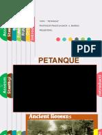 PE_PRESENTATION.pptx