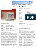 multitek-ac-voltage-relay-m200
