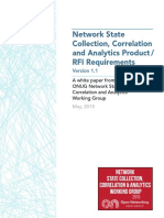 Network-State-Collection-White-Paper_2015_V5