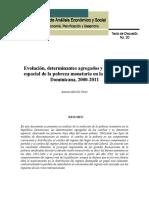 evolucion-determinantesydimension-espacial-pobreza-monetaria-rd.pdf