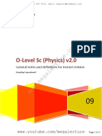 Physics-General-V2.02-revised