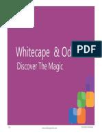 whitecape-odoo-offreerp-160120111633