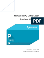 spa_pcdmis_2017r2_laser_manual.pdf