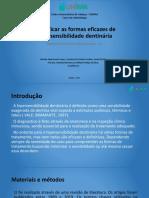 Identificar as formas eficazes de hipersensibilidade dentinária (4).pptx
