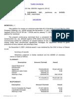 8UPSI_Property_Holdings_Inc._v._Diesel20190404-5466-vrg77