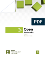 Open_Networks.pdf