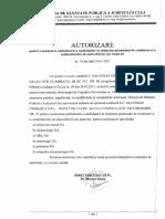 ASF_CLUJ_NAPOCA_SALVOSAN.pdf