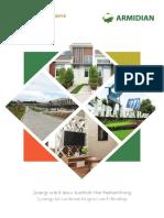 ARMY_Annual Report_2018.pdf