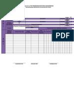 ANEX0S B3.1 y B4.1 POI- TRANSPORTES