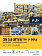 brochure-city-gas-distribution-in-india-march2017